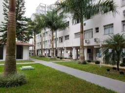 Apartamento para Venda no bairro Barra Sul em Balneário Camboriú, 2 quartos sendo 1 suíte,