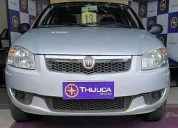 FIAT SIENA 2012/2013 1.0 MPI EL 8V FLEX 4P MANUAL