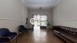 Apartamento à venda com 3 dormitórios em Copacabana, Rio de janeiro cod:CP3AP51406