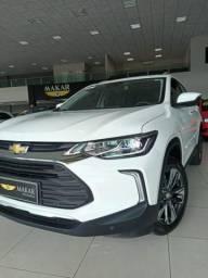 Chevrolet Tracker Premier 1.2 Turbo Flex Aut. 2021