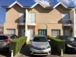 Casa à venda, 100 m² por R$ 630.000,00 - Vila Augusta - Guarulhos/SP