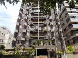 Apartamento para alugar com 3 dormitórios em Ponta verde, Maceio cod:23469