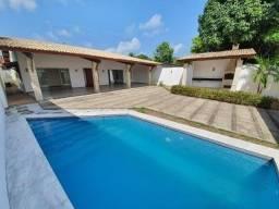 Vendo casa em Interlagos, Vila Velha