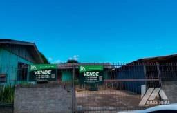 Casa com 3 dormitórios à venda, 140 m² por R$ 550.000,00 - Morro Alto - Guarapuava/PR