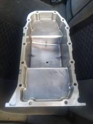 Carter Do Motor Astra Zafira Vectra 1.8/ 2.0 8v 99...