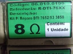 Kit reparo dti 7653