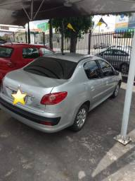 Renault passion, 2010, completo