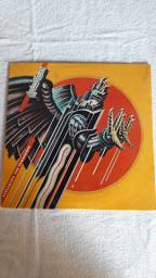 Lp judas priest screaming for vengeance