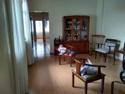 Apartamento com 3 dormitórios à venda, 136 m² por R$ 400.000,00 - Centro - Barra Mansa/RJ