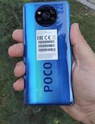 Xiaomi POCOPHONE POCO X3