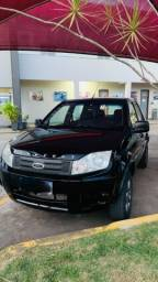 Eco Sport Xl 1.6 2010/2011