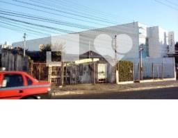 Terreno à venda em Partenon, Porto alegre cod:28-IM412487