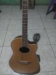 violão phx.