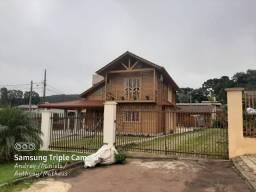 Casas pré Fabricadas em madeira