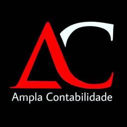 AMPLA CONTABILIDADE