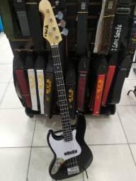 Contra Baixo Phx Jazz Bass