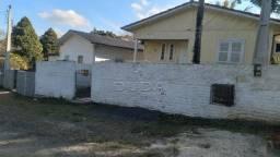 Título do anúncio: Terreno à venda em Naspoline, Criciúma cod:34815