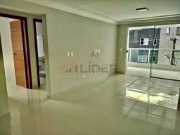 Alugo Apartamento com 02 Quartos e 01 Suíte no Bairro Vila Lenira