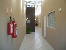 Apartamento 2 Dorm./Bebedouro SP