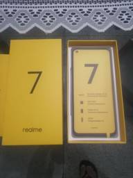 Cel Realme 7
