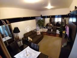Apartamento à venda com 3 dormitórios em Moinhos de vento, Porto alegre cod:195911