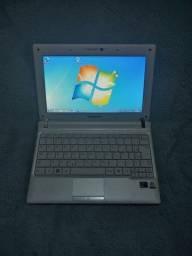 [12x sem juros] Netbook Samsung N150