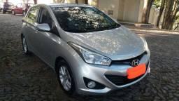 Vendo Hyundai HB20 2014 Completo 1.6 Premium