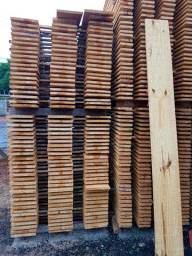 Madeiras de Pinus SECA - Especial Marcenaria - Aberturas Canelense