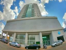 Apartamento à venda com 3 dormitórios em Uvaranas, Ponta grossa cod:02950.8984
