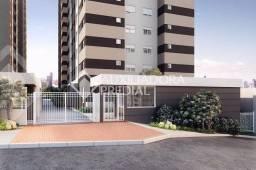 Apartamento à venda com 3 dormitórios em Agronomia, Porto alegre cod:259181