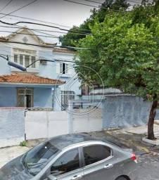 Título do anúncio: Casa à venda com 5 dormitórios em Engenho novo, Rio de janeiro cod:902071