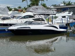 Seatech 270 Sport