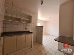 Studio com 1 dormitório para alugar, 25 m² por R$ 550,00/mês - Setor Leste Universitário -