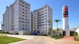 Apartamento mobiliado sem burocracia