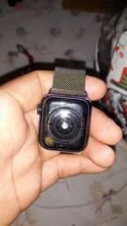 Relógio inteligente IWO 12 Série 6 40mm