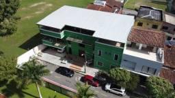 Título do anúncio: Casa maravilhosa no Condomínio Morada Verde