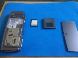 Raridade Nokia 9300i Ra-8