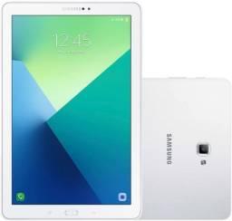 Tablet, Samsung Galaxy Tab A