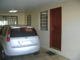 vende ou troca casa grande no sta paula reformada por casa pequena