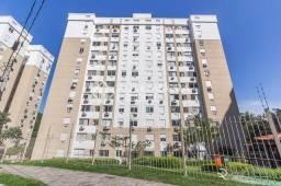 Apartamento à venda com 3 dormitórios em Jardim carvalho, Porto alegre cod:257688