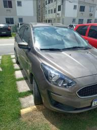 Ford Ka 2019 21- *