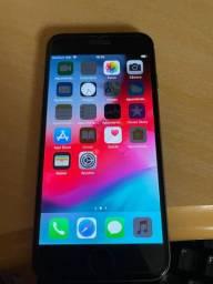 iPhone 6 16 GB em estado de novo.