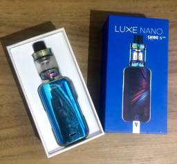 Luxe Nano