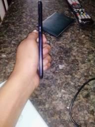 ZenFone Asus