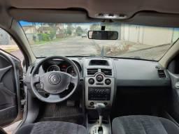 Renault Megane Dynamique 2.0 16V AUT