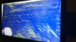 TV LCD 32 Toshiba