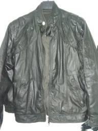 Jaqueta Esportiva para motoqueiros