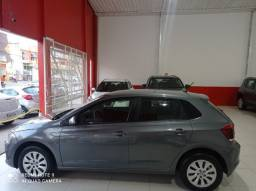 Polo Hatch 1.0 Completo 2020