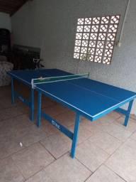 Mesa de ping pong nova!! Últimas unidades!!!