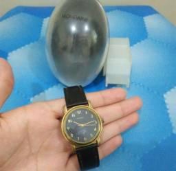 Título do anúncio: Relógio Feminino Analógico Mondaine